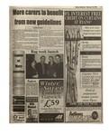 Galway Advertiser 1999/1999_02_18/GA_18021999_E1_017.pdf