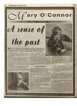 Galway Advertiser 1999/1999_02_18/GA_18021999_E1_012.pdf