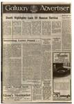 Galway Advertiser 1977/1977_09_01/GA_01091977_E1_001.pdf