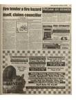 Galway Advertiser 1999/1999_02_18/GA_18021999_E1_011.pdf