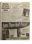 Galway Advertiser 1999/1999_02_18/GA_18021999_E1_003.pdf
