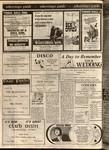 Galway Advertiser 1977/1977_09_01/GA_01091977_E1_008.pdf