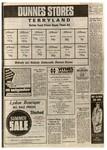 Galway Advertiser 1977/1977_09_01/GA_01091977_E1_003.pdf