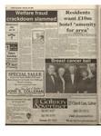 Galway Advertiser 1999/1999_02_18/GA_18021999_E1_008.pdf