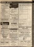 Galway Advertiser 1977/1977_09_01/GA_01091977_E1_004.pdf