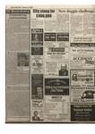 Galway Advertiser 1999/1999_02_18/GA_18021999_E1_002.pdf