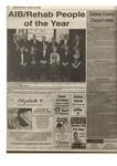 Galway Advertiser 1999/1999_02_18/GA_18021999_E1_010.pdf