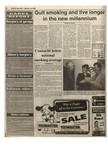 Galway Advertiser 1999/1999_02_18/GA_18021999_E1_020.pdf