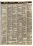 Galway Advertiser 1977/1977_09_01/GA_01091977_E1_005.pdf
