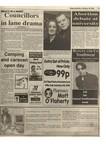 Galway Advertiser 1999/1999_02_18/GA_18021999_E1_013.pdf