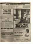 Galway Advertiser 1999/1999_02_18/GA_18021999_E1_019.pdf