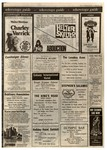 Galway Advertiser 1977/1977_09_01/GA_01091977_E1_007.pdf