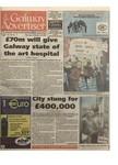 Galway Advertiser 1999/1999_02_18/GA_18021999_E1_001.pdf