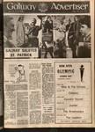 Galway Advertiser 1977/1977_03_18/GA_18031977_E1_001.pdf