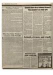 Galway Advertiser 1999/1999_02_18/GA_18021999_E1_018.pdf