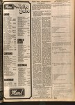 Galway Advertiser 1977/1977_03_18/GA_18031977_E1_005.pdf