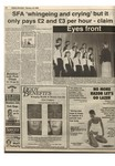 Galway Advertiser 1999/1999_02_18/GA_18021999_E1_014.pdf