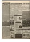 Galway Advertiser 1999/1999_03_25/GA_25031999_E1_002.pdf