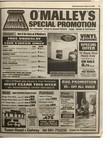 Galway Advertiser 1999/1999_03_25/GA_25031999_E1_013.pdf
