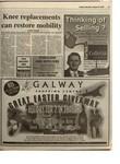 Galway Advertiser 1999/1999_03_25/GA_25031999_E1_015.pdf