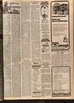 Galway Advertiser 1977/1977_03_18/GA_18031977_E1_003.pdf