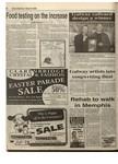 Galway Advertiser 1999/1999_03_25/GA_25031999_E1_020.pdf