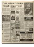 Galway Advertiser 1999/1999_03_25/GA_25031999_E1_006.pdf
