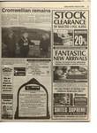 Galway Advertiser 1999/1999_03_25/GA_25031999_E1_011.pdf