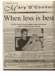 Galway Advertiser 1999/1999_03_25/GA_25031999_E1_012.pdf