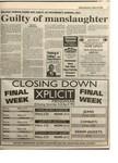 Galway Advertiser 1999/1999_03_25/GA_25031999_E1_007.pdf