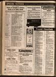 Galway Advertiser 1977/1977_03_18/GA_18031977_E1_002.pdf
