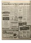 Galway Advertiser 1999/1999_03_25/GA_25031999_E1_004.pdf