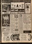 Galway Advertiser 1977/1977_03_18/GA_18031977_E1_007.pdf