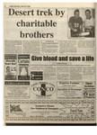 Galway Advertiser 1999/1999_03_25/GA_25031999_E1_008.pdf