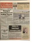 Galway Advertiser 1999/1999_03_25/GA_25031999_E1_001.pdf