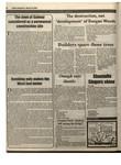 Galway Advertiser 1999/1999_03_25/GA_25031999_E1_018.pdf