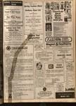 Galway Advertiser 1977/1977_03_18/GA_18031977_E1_009.pdf