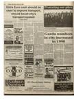 Galway Advertiser 1999/1999_03_25/GA_25031999_E1_010.pdf
