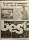 Galway Advertiser 1999/1999_03_25/GA_25031999_E1_017.pdf