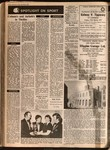 Galway Advertiser 1977/1977_03_18/GA_18031977_E1_010.pdf