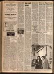 Galway Advertiser 1977/1977_03_18/GA_18031977_E1_008.pdf