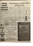 Galway Advertiser 1999/1999_03_25/GA_25031999_E1_005.pdf