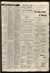 Galway Advertiser 1971/1971_02_12/GA_12021971_E1_011.pdf