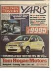 Galway Advertiser 1999/1999_03_25/GA_25031999_E1_019.pdf