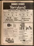 Galway Advertiser 1977/1977_03_18/GA_18031977_E1_012.pdf