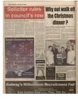 Galway Advertiser 1999/1999_12_23/GA_23121999_E1_008.pdf