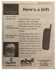 Galway Advertiser 1999/1999_12_23/GA_23121999_E1_013.pdf