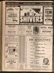 Galway Advertiser 1977/1977_03_18/GA_18031977_E1_006.pdf