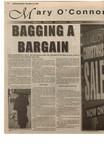 Galway Advertiser 1999/1999_12_23/GA_23121999_E1_012.pdf