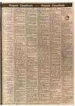 Galway Advertiser 1977/1977_04_28/GA_28041977_E1_011.pdf